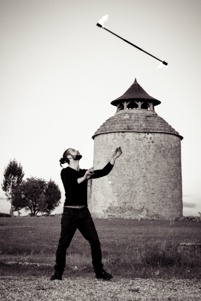 2017-08-10-jongle-retz-feu-4