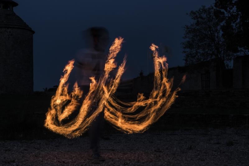 2017-08-10-jongle-retz-feu-9