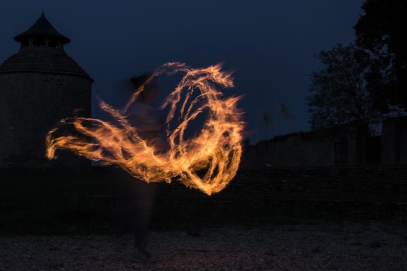 2017-08-10-jongle-retz-feu-10