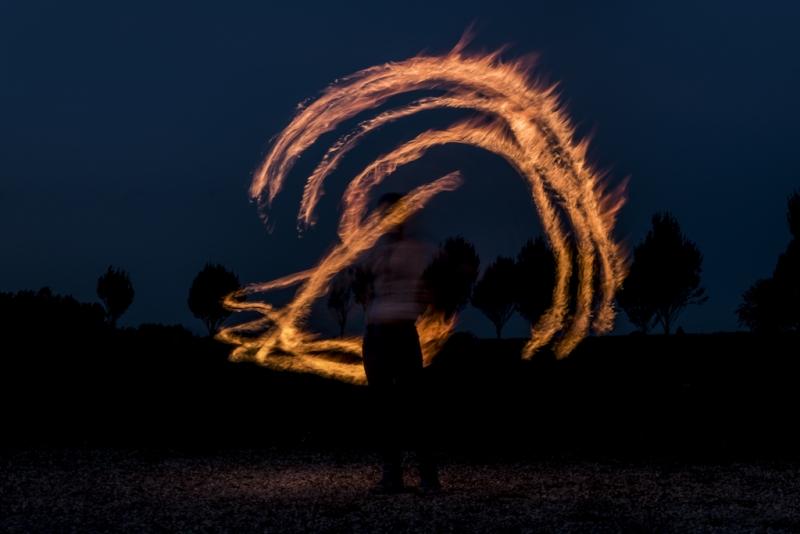 2017-08-10-jongle-retz-feu-16