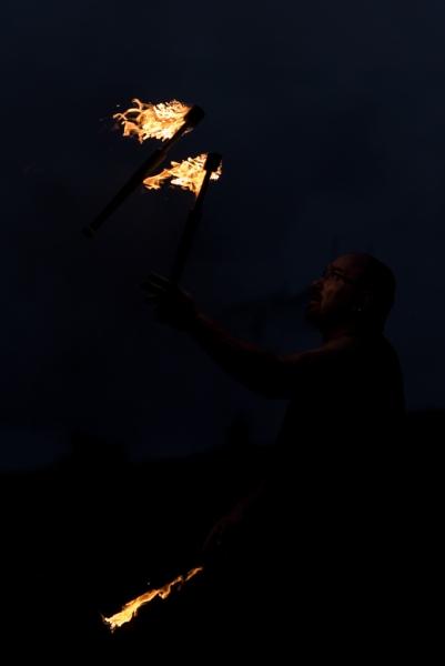 2017-08-04-jongle-retz-feu-abbaye-12