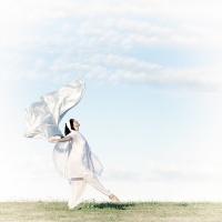 Célia Danseuse Conteuse