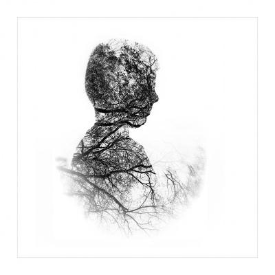 2015-10-30_portrait-double-exposition_DSC1479b2