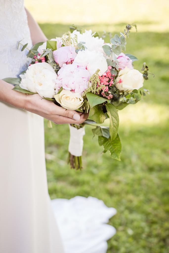 2018-06-23_mariagee-emilie-arthur_lieu-details_BD_©annechupin-04