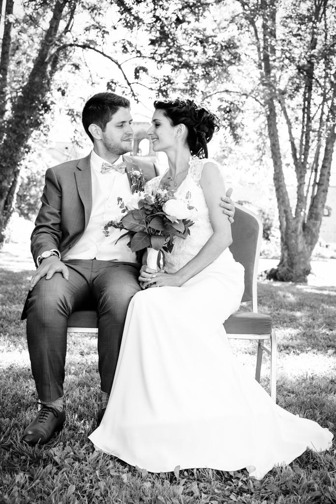 2018-06-23_mariagee-emilie-arthur_noir et blanc-monochrome_BD_©annechupin-19