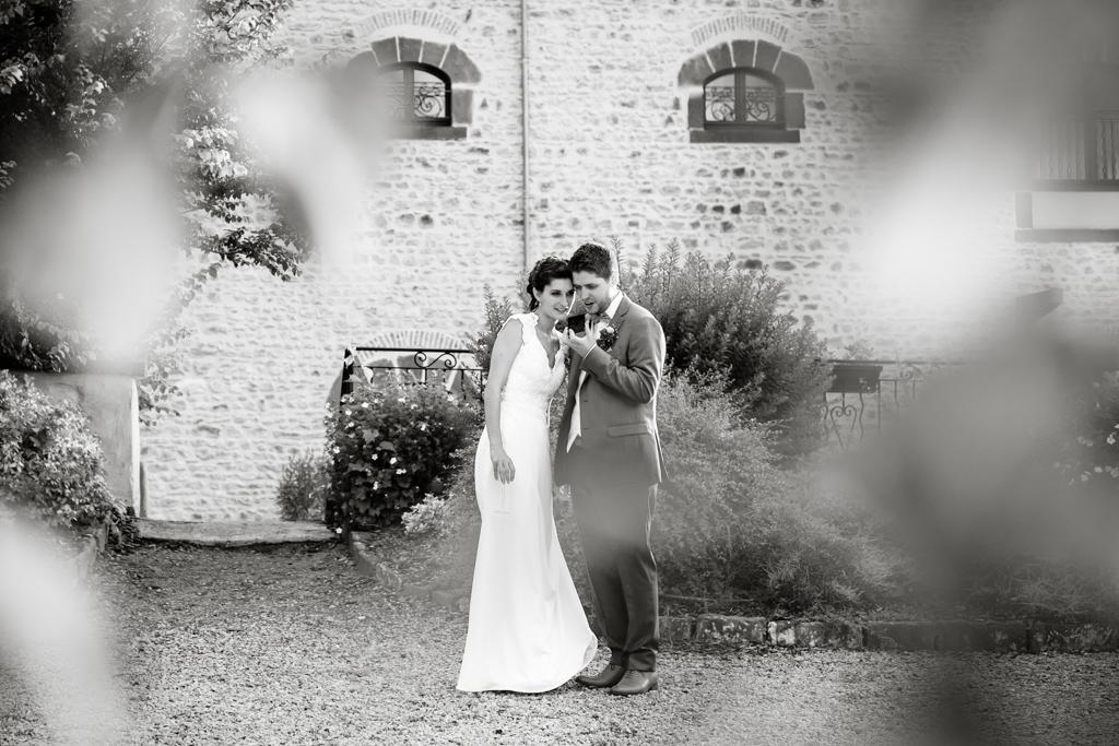 2018-06-23_mariagee-emilie-arthur_noir et blanc-monochrome_BD_©annechupin-24