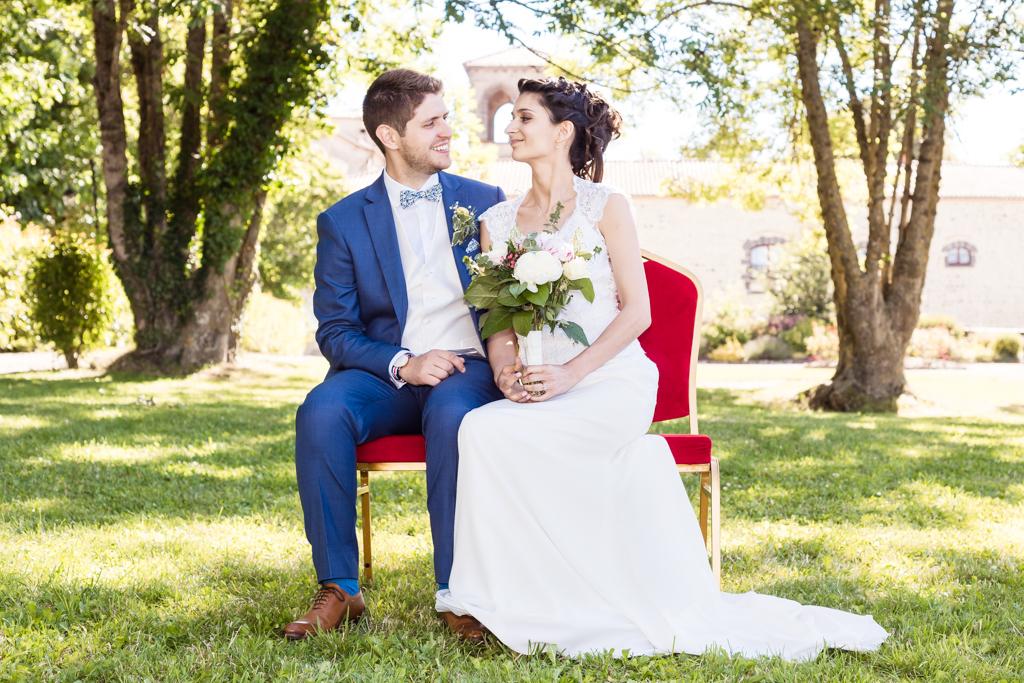 2018-06-23_mariagee-emilie-arthur_portraits-maries_BD_©annechupin-09