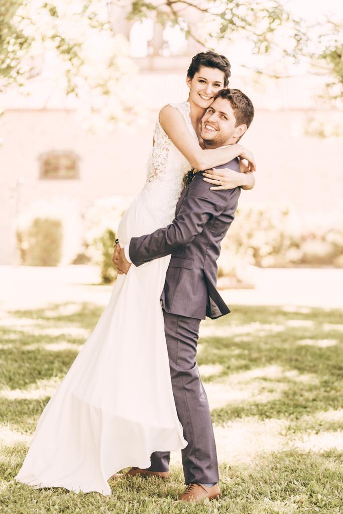2018-06-23_mariagee-emilie-arthur_portraits-maries_BD_©annechupin-22